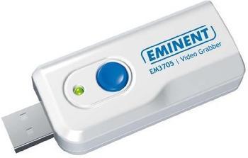 Eminent Video Grabber (EM3705)