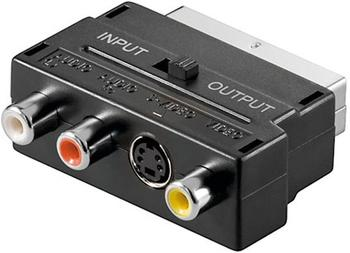universal-scartcinch-adapter-in-out-switcher-50123
