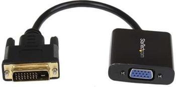 StarTech DVI-D auf VGA Konverter (DVI2VGAE)