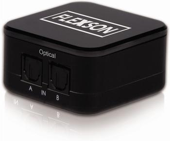 flexson-2-port-digital-audio-switcher-flx2os1021