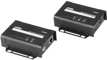 Aten VanCryst VE801 HDMI Extender