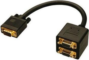 Lindy VGA-Splitter (41214)