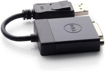 Dell DisplayPort zu DVI Single-Link Videokonverter (470-ABEO)