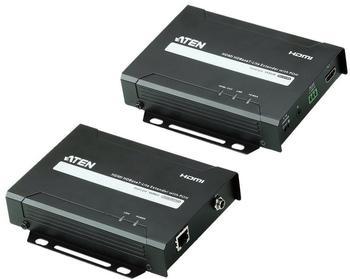 Aten HDMI HDBaseT-Lite Extender VE802