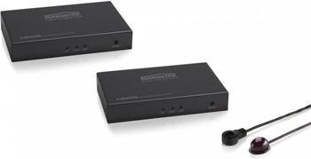 Marmitek HDMI Extender MegaView 91