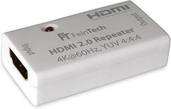 Axing HDMI Repeater VMR00100