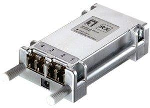 Level One DVE-0500 DVI Extender