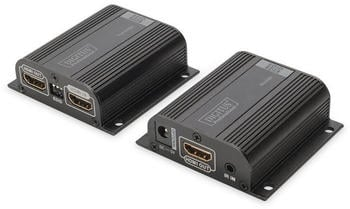Digitus Professional HDMI Extender Set, Full HD, 50 m (DS-55100-1)