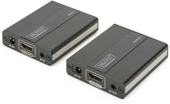 Digitus HDMI Extender Set, Full HD, 130 m (DS-55101)