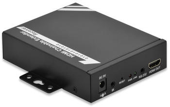 Digitus DS-55200 HDMI über IP Extender (Set)