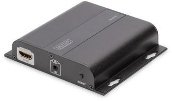 Digitus DS-55123