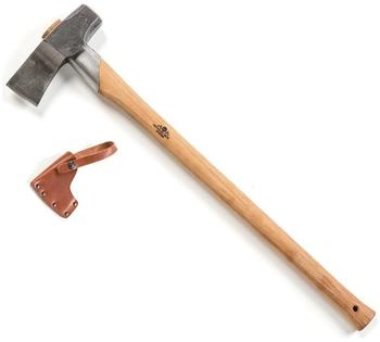 Gränsfors Bruk Spalthammer