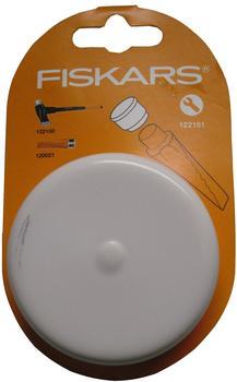 Fiskars Ersatz-Aufsatz für Spalthammer Safe-T X39