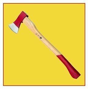 bison-rheinische-holzaxt-1400g-02-03-121200