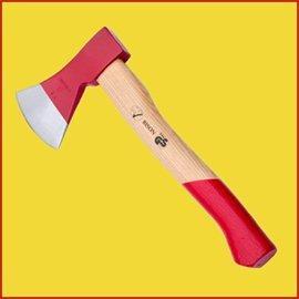 bison-handbeil-800g-01-03-121200