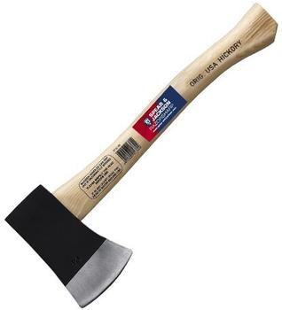Spear & Jackson 3715AB 03