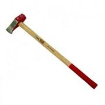 Ideal Holzspalthammer 3000g