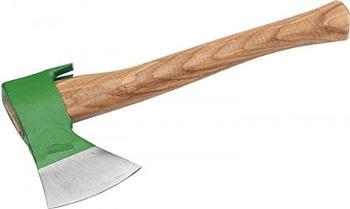 Triuso Handbeil 600g (BEF600)