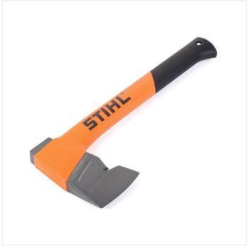 Stihl AX 6 P