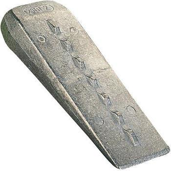 bahco-faellkeil-aluminium
