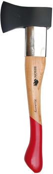 Bison Profiline Spaltbeil 1250 g (01-22-24.2-2295)