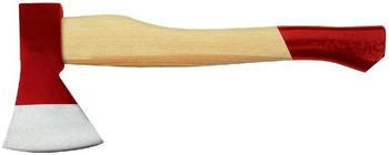 Fortis Handbeil mit Hickorystiel 600 g