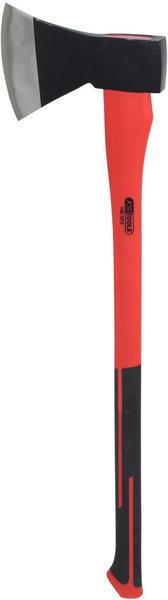 KS Tools Axt 1800 g (140.1213)
