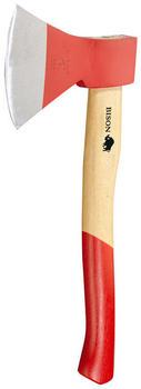 Bison Universalbeil 800 g (01-03-221200)