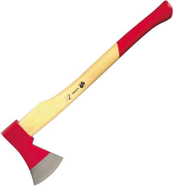 Bison Universalaxt 1250 g (02-02-221200)