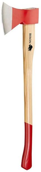 Bison Universalaxt 1400 g (02-03-221200)