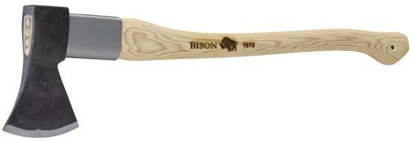 Bison 1879 Universalaxt 1250 g (02-02-219579)