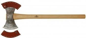 graensfors-bruks-wurfaxt-68-cm