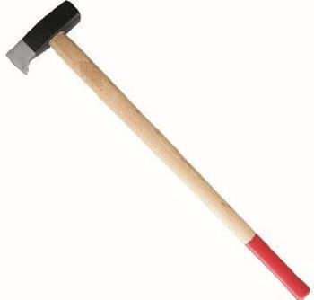 TakeTools Spalthammer 3000g (A9-30)