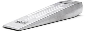 Husqvarna Fällkeil Aluminium 1000 g