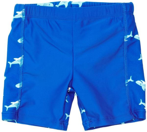 Playshoes UV-Schutz Shorty Hai