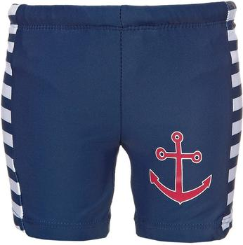 Playshoes UV-Schutz Shorty Maritim
