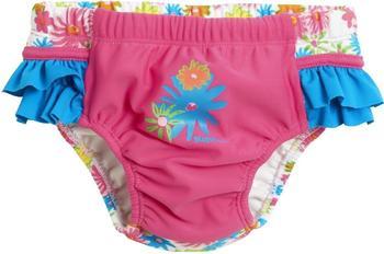 Playshoes UV-Schutz Windelhose Blumenmeer