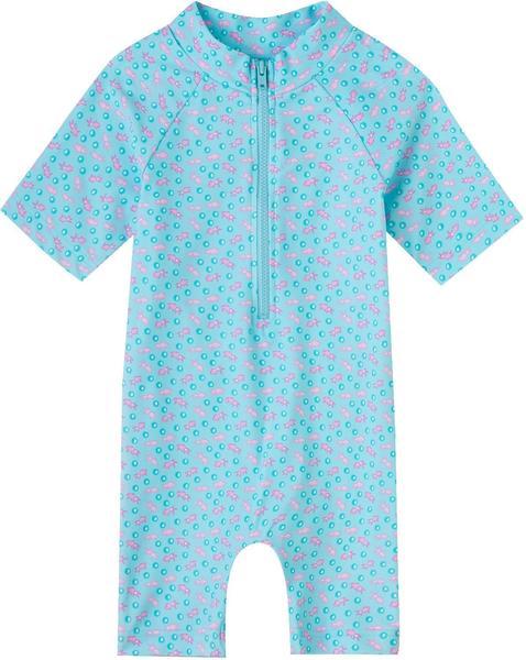 Sanetta Schwimmanzug (430371) blau