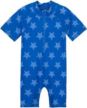 Sanetta Schwimmanzug (430379) royal blau
