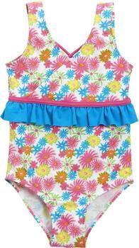 Playshoes UV-Schutz Badeanzug (461153) Blumenmeer
