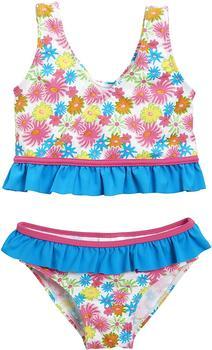 Playshoes UV-Schutz Bikini (461154) Blumenmeer
