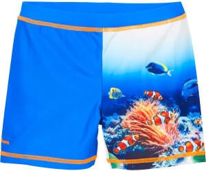 Playshoes UV-Schutz Badeshorts Unterwasserwelt (461255)