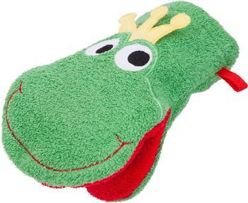 smithy-wash-play-froschkoenig