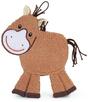 Egmont Toys Waschlappen Pferd Swash