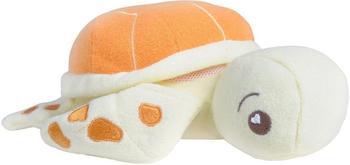 Knorrtoys SoapSox - Waschschwamm Schildkröte Taylor