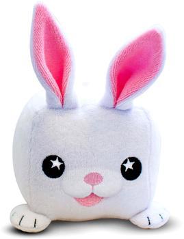 Knorrtoys SoapPals - Waschschwamm Rabbit
