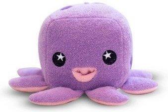 Knorrtoys SoapPals - Waschschwamm Octopus