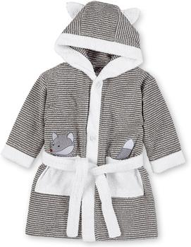 sterntaler-baby-bathrobe-waldis-7301735
