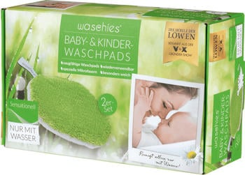 excellents-gmbh-waschies-baby-pads-2er-set