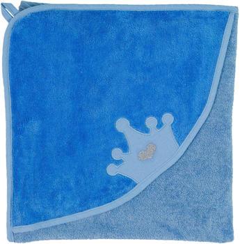 smithy-kapuzenhandtuch-superflausch-100x100-blau